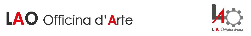 LAO Officina d'arte